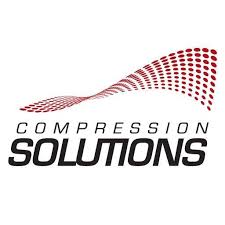 CompressionSolutions_logo