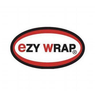 Ezywrap_Logo5_400x400