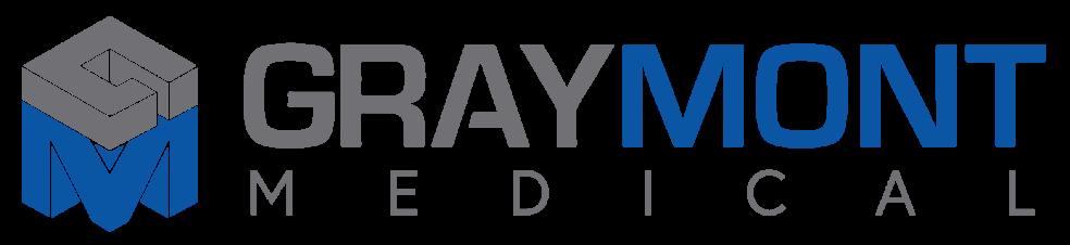 Graymont Medical