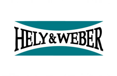 HelyWeber_Logo