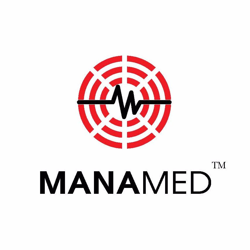 ManaMed_Logo
