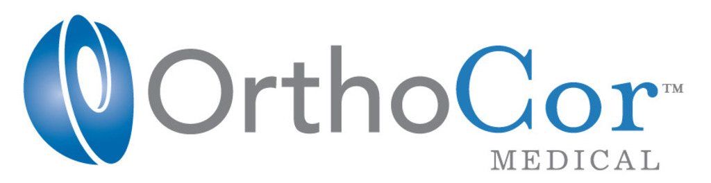 OrthoCorMedical_Logo