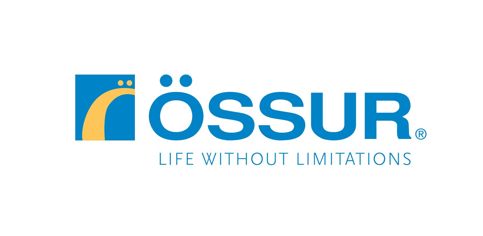 Ossur_Logo_2014