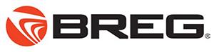product-logo-breg