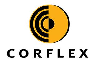 product-logo-corflex