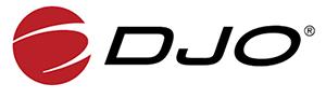 product-logo-djo