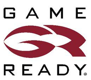 product-logo-gameready