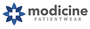 product-logo-modicine