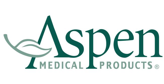 Aspen-Medical-Products-Logo_8.12.13