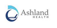 ashland-1