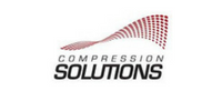 compression-solutions-1