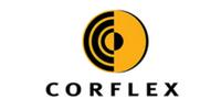 coreflex-1