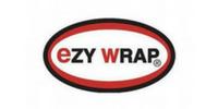 ezy-wrap-1