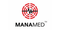 manamed-1