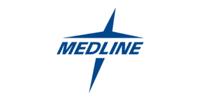 medline-1