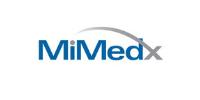 mimedx-1