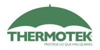 thermotek-1