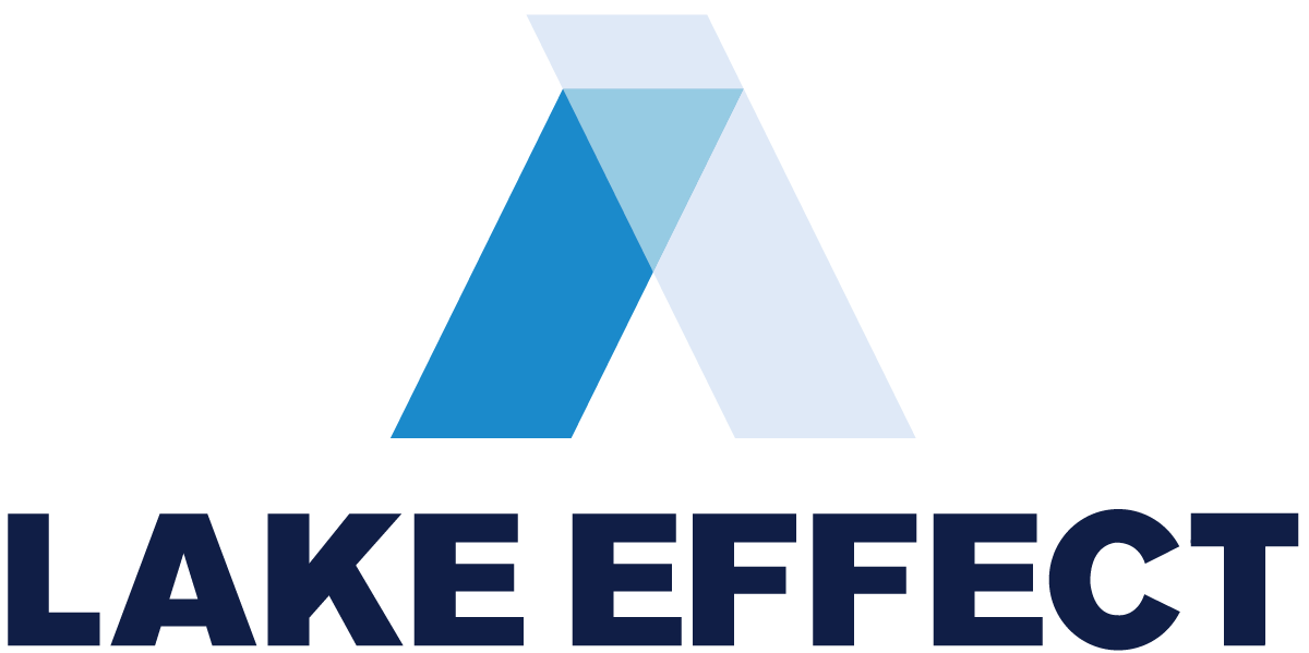 lakeeffect_logos_stacked_dark